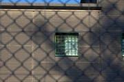 Das Bundesgericht hat sich auf die Seite der St.Galler Justiz gestellt und kommt zum Ergebnis, dass eine ambulante Massnahme in Freiheit keine Sicherheitsmassnahme darstellt und angesichts der Gutachten beim Angeklagten nicht in Frage kommt. (Bild: MARTIN RUETSCHI (KEYSTONE))