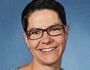 Rita Elmer Neue Schulratspräsidentin in Wildhaus-Alt St. Johann (Bilder: PD)