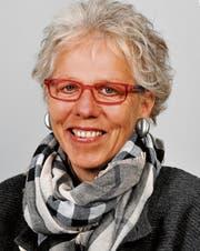 Susanne Kiefer wird Leiterin des Gemeindealtersheims. (Bild: PD)
