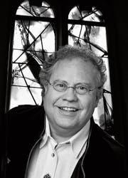 Cornelius Bader, Dirigent und Kirchenmusiker. (Bild: PD)