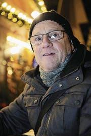 Markus Schüepp