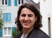 Mergim Ahmeti will sich einbürgern lassen. (Bild: Gert Bruderer)