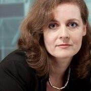 Claudia Zieres-Nauth, CEO Medropharm. (Bild: pd)
