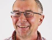 Peter Kindler Wieder gewählter Gemeindepräsident in Sennwald PD