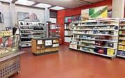 Von Käse über Kleider bis hin zu Büromaterial: Jeder Kunde benötigt spezifische Produktberatung. (Bild: JM)