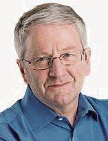 Walter Müller, FDP, 1001 (Bild: Walter Müller, Nationalrat FDP, Azmoos)