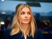 Therese Johaug hat nach der Sperre Grosses vor (Bild: KEYSTONE/AP NTB Scanpix/HEIKO JUNGE)