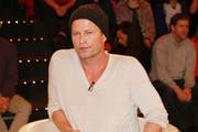 Til Schweiger (Bild: Bang Showbiz Entertainment)