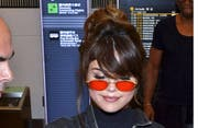 Ist das der wahre Grund für Selena Gomez' Pause? (Bild: bang)