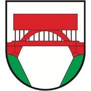 Bütschwil-Ganterschwil (Bild: www.gemeindefahnen.ch)