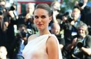 Natalie Portman erwartet ihr zweites Kind. (Bild: bang)