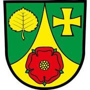 Eschenbach (Bild: www.gemeindefahnen.ch)