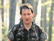 Hans Furrer (1945, Rickenbach LU): 19 Tages- (1988–1990) und 34 Kategoriensiege; 2-mal Schweizer Meister (1989 und 1990). 5 Siege in Frauenfeld (1980, 1982, 1988–1990); 1989 mit Streckenrekord in 2:38:16 Stunden. (Bild: PD)