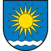 Gommiswald