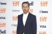 Ryan Gosling war leider zu schlecht für Gilmore Girls. (Bild: bang)