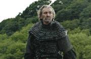 Game of Thrones hat in der Vorrunde der Emmy Awards bereits tüchtig abgesahnt. (Bild: bang)