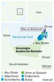 Bild: Karte: jbr