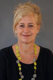 Karin Kuster (Bild: pd)