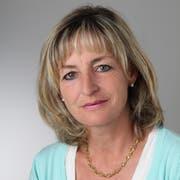 Andrea Häusler