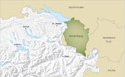 Vorarlberg (Bild: Swissinfo)