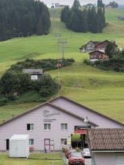 Die Bergbahnen Wildhaus AG prüft nun auch Alternativen, um die neue 6er-Sesselbahn zu finanzieren. (Bild: Ralph Ribi)