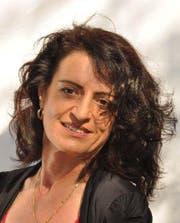 Ramona Riedener