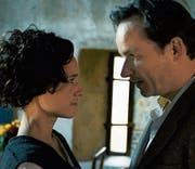 Der Film «Bis ans Ende der Träume» von Wilfried Meichtry läuft bis 24. Februar noch sechsmal im Kinok. (Bild: PD)
