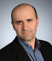 Ralph Wettach, Direktor des Schulpsychologischen Dienstes des Kantons St.Gallen. (Bild: pd)