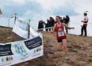 Die letzten FISU-Studentenweltmeisterschaften im Crosslauf fanden 2016 in Cassino in Italien statt. (Bild: PD)
