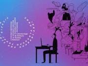 Die Solothurner Literaturtage feiern bis Sonntag ihre 40. Ausgabe mit einem besonders attraktiven und niederschwelligen Programm. Statt sich abends in die Säle zu vergraben, flanieren die Besucher ausnahmsweise zu später Stunde durch Gassen und Bars auf den Spuren von literarischen Veranstaltungen. (Bild: Pressebild)
