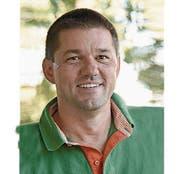 Christian Betl, Präsident der Schweizer Paraplegiker-Vereinigung. (Bild: PD)