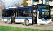 Weil zu teuer: Der Kanton überarbeitet das Seebus-Liniennetz. (Bild: Rudolf Hirtl)