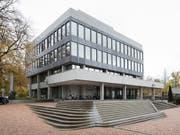 Das Bundesgericht hat eine vom Obergericht Aargau ausgesprochene obligatorische Landesverweisung bestätigt. (Bild: KEYSTONE/GAETAN BALLY)