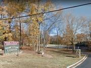 Der Zwischenfall im US-Bundesstaat North Carolina ereignete sich in einem Restaurant im Ort Bessemer City, rund 50 Kilometer ausserhalb der Stadt Charlotte.