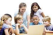Die Luzerner Zeitung unterstützt Schüler und Lehrer bei der Auseinandersetzung mit den Themen Printmedien und Medien im Allgemeinen.