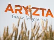 Aryzta ist auf Sparkurs. Das Unternehmen will in den kommenden drei Jahren 200 Millionen Euro einsparen. (Bild: KEYSTONE/GAETAN BALLY)
