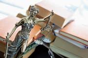 Die Staatsanwaltschaft sei zu Zurückhaltung verpflichtet, mahnte das Bundesgericht die Thurgauer Behörden bereits 2015. (Bild: Getty)