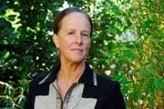 Wendy Brown. (Bild PD)