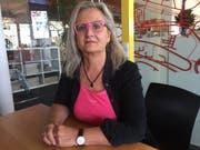 Christa Dietrich (57), Leiterin Kulturredaktion, Bregenz