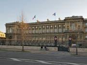 """Trumps Worte zu den Anschlägen in Frankreich kommen in Paris gar nicht gut an. Das Aussenministerium fordert in einer Reaktion """"Respekt für die Erinnerung an die Opfer"""". (Bild: Wikimedia/Jebulon)"""