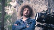 Lukas Gasser soll bei «Tell - A Story» Regie führen. (Bild: Monika Baechler)