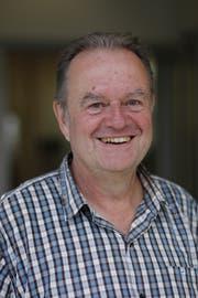Markus Zwyssig, Redaktor