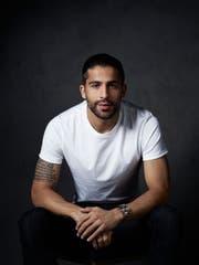 Ricardo Rodriguez. (bild: pd)