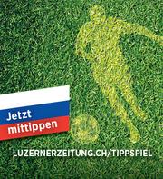 Das WM-Tippspiel 2018 der «Luzerner Zeitung» und ihren Regionalausgaben, Radio Pilatus und Tele 1.
