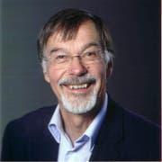 Ulrich Kihm (Bild: PD)