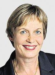 Angela Pfäffli