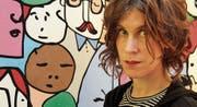 Eine von vielen Entdeckungen des «Anderen Literaturclubs»: Nona Fernández' Roman «Die Strasse zum 10. Juli» spielt in Chile. (Bild: PD)