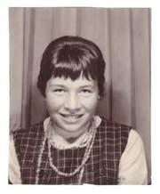 Rosmarie Caduff-Joos