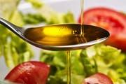 Die Bezeichnung 'Olivenöl extra vergine' steht für die höchste Güteklasse, die ein Olivenöl erreichen kann. (Bild: Getty)