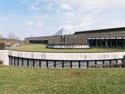 St. Galler Regierungsrat eröffnet Disziplinarverfahren gegen Mitarbeitende eines Instituts der Universität St. Gallen wegen unregelmässigen Spesenbezügen. (Bild: KEYSTONE/CHRISTIAN BEUTLER)